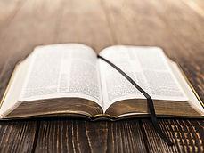 Bible-SPost.jpg
