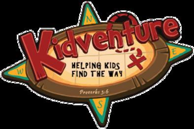 Kidventure_trans-300x199.png