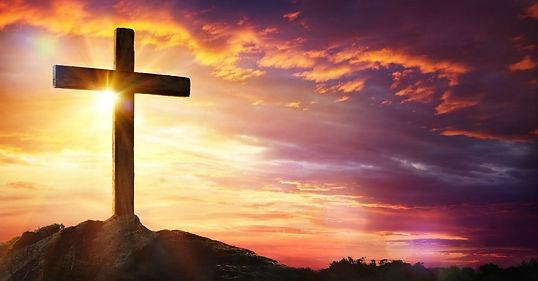 crosswalk-cross-photo-god-faith.jpg
