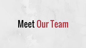 meet-our-team-designloud-61937.png