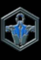 Logo%20bigger_edited.png