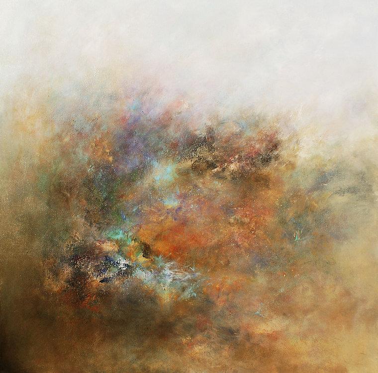 (18)  100x100  cm  Aclylic on canvas.jpg