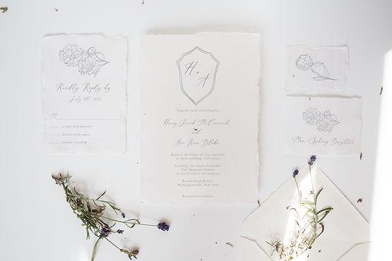 lavender-03-01.jpg