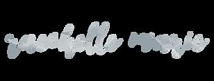 Watercolor Logo-01.png