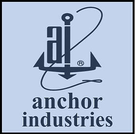 anchor industries