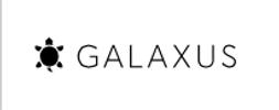 Galaxus - LILAH