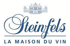 Steinfels la maison du vin - LILAH