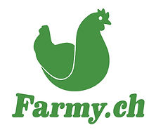 Farmi.ch - LILAH