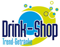 Drink-Shop Trend-Getränke - LILAH
