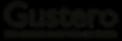 Gustero Logo.png