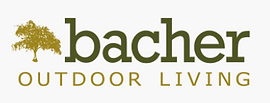 bacher outdoor living - LILAH