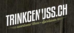 TRINKGENUSS.CH - auserlesene Weine + Spirituosen - LILAH