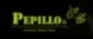 Pepillo - Getränke Online Shop - LILAH