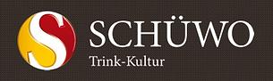 Schüwo Getränke - LILAH