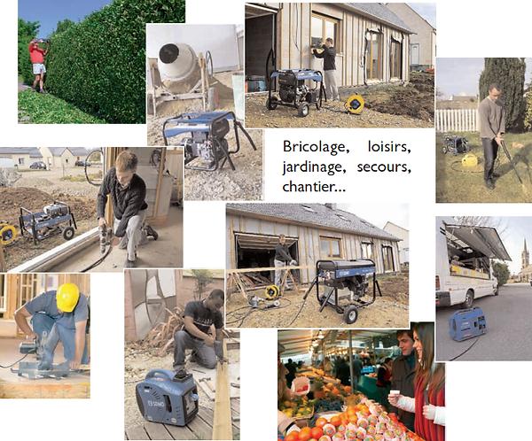 SDMO, groupes, électrogène,électrogènes, bénin, cotonou, installation, maintenance