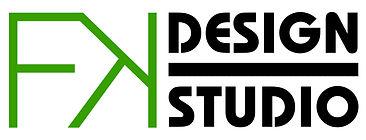 FKDesignStudioLogo.jpg