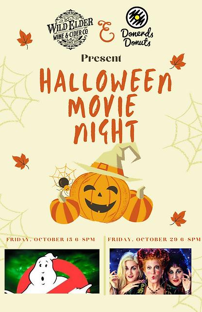 Halloween Movie night.png