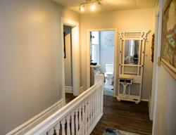 Entry&Hallway