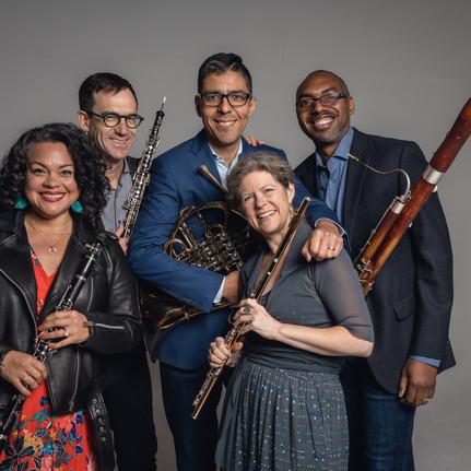 19_12-09_Quinteto-Latino-314.jpg
