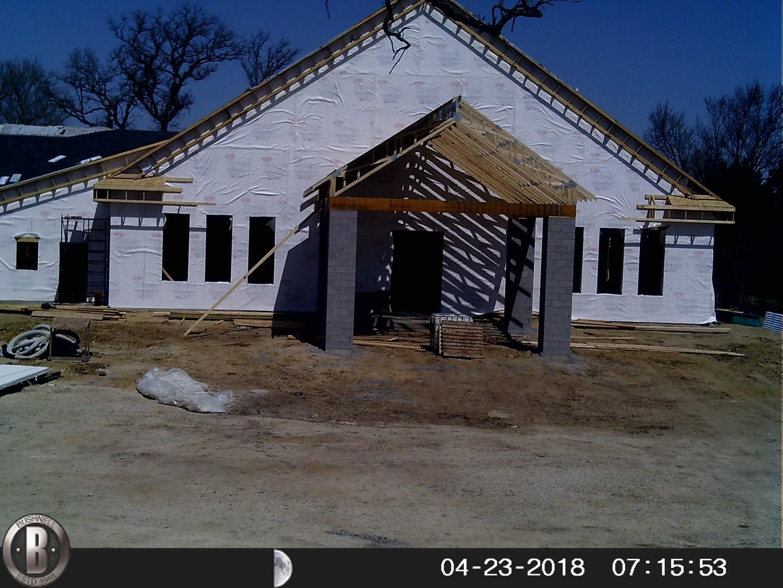building13.JPG.jpg