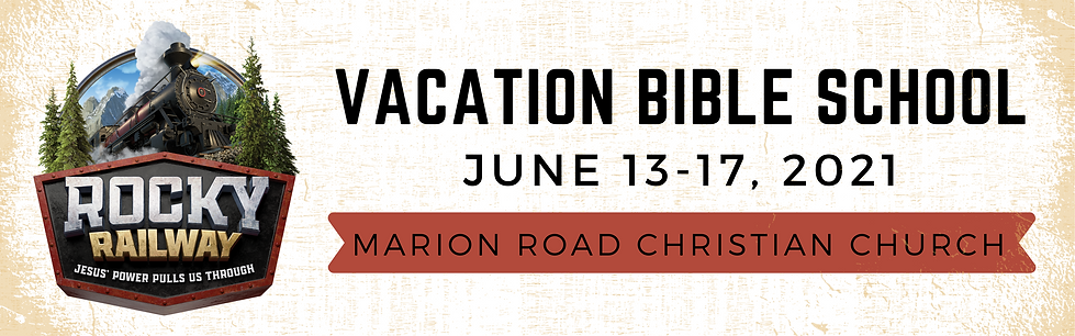 Vacation Bible School (2).png
