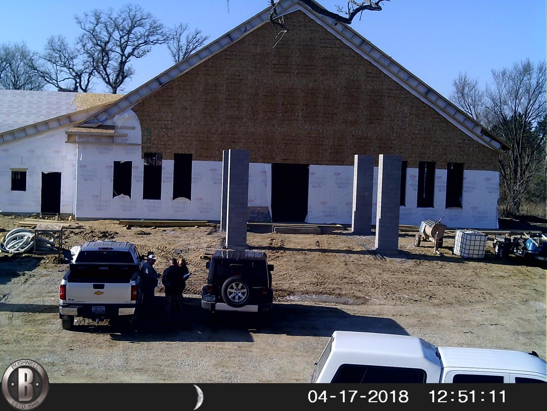 building12.JPG.jpg