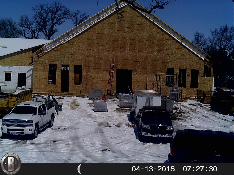 building11.JPG.jpg