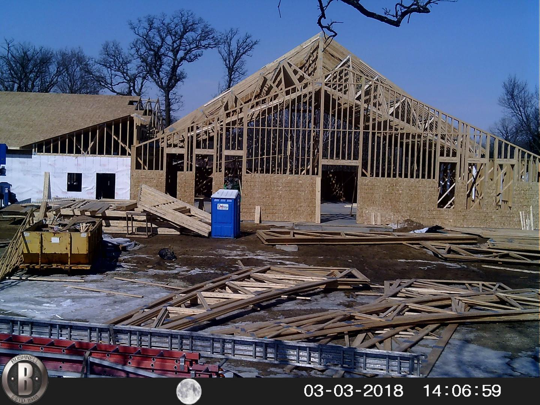 building4.JPG.jpg