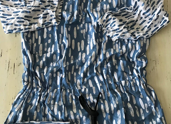Robe tunique Hatley