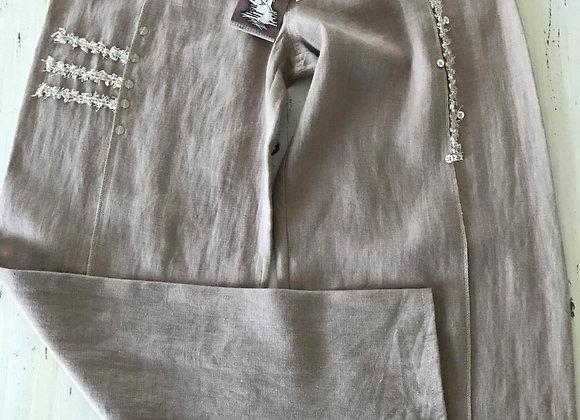 Pantalon Italy Caty lesca
