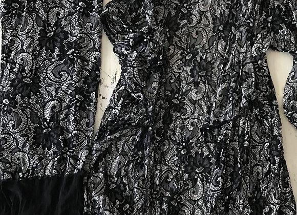 Ensemble camisole paréo alison sheri