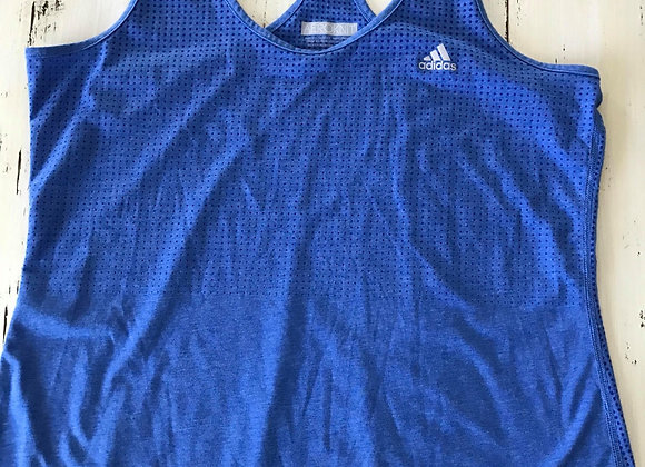 Camisole sport Adidas