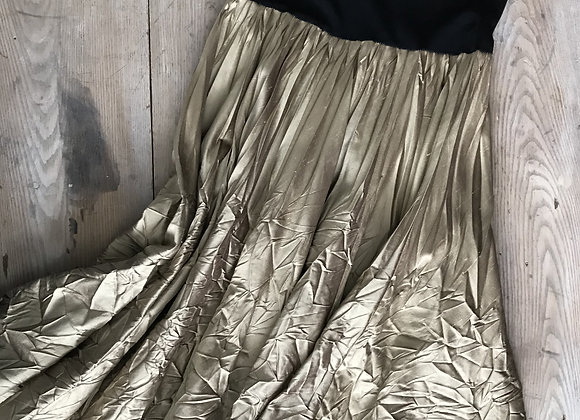 Robe, Jupe Marie saint Pierre