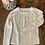 Thumbnail: Tricot coton small