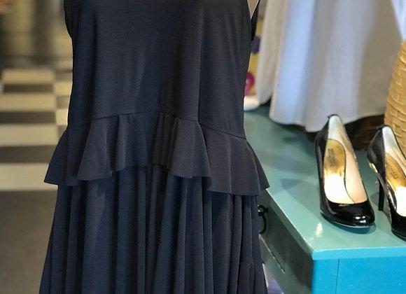 Robe importation Tunisie