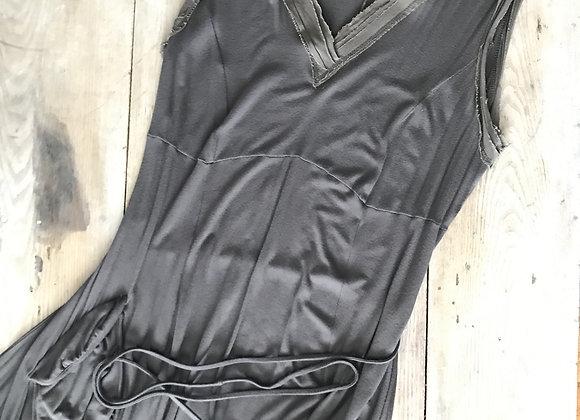 Robe designer