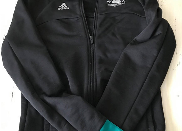 Chandail sport Adidas