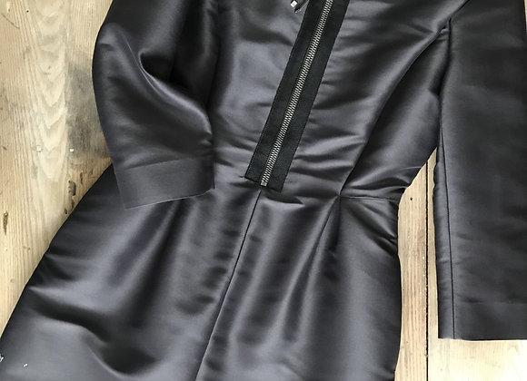 Tunique robe designer