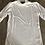 Thumbnail: Chandail col roulé Icône médium
