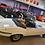 Thumbnail: Jaguar E-Type Serie 3