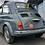 Thumbnail: Fiat 500 aus 1. Hand