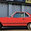 Thumbnail: Mercedes-Benz 300 SL aus 1. Hand
