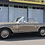 Thumbnail: Mercedes-Benz 280 SL Pagode