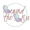 BeyondBliss Logo White.png
