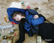 watermarked-FASHION-Water-Pollution18-64