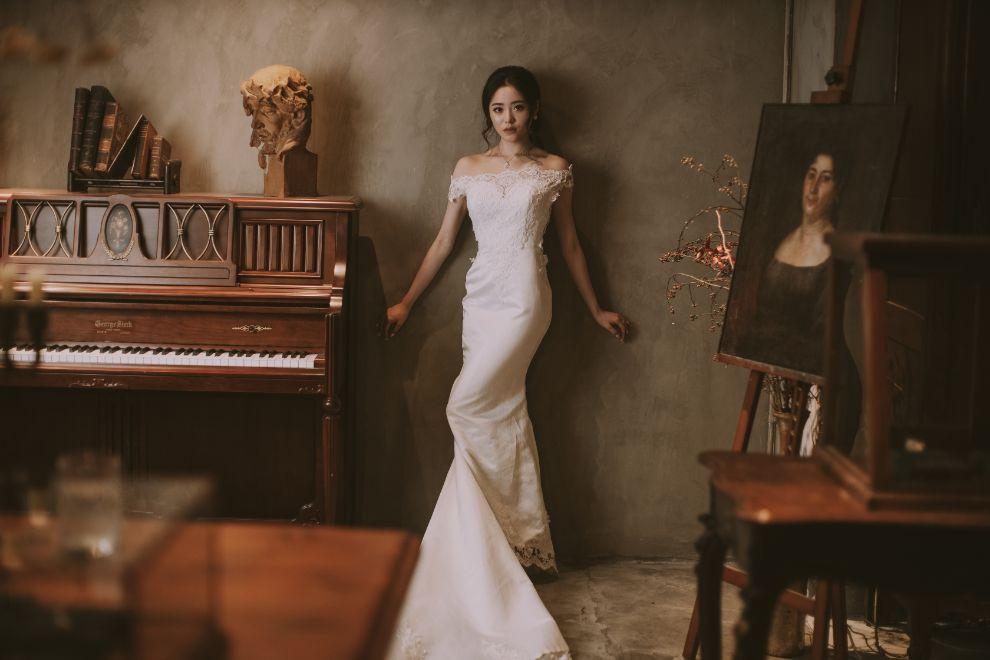 Vintage Wedding Makeup .jpg