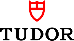 1200px-Tudor_Watches_logo.svg