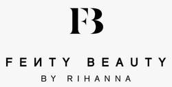 83-835702_fenty-beauty-by-rihanna-logo-h