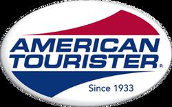 american-tourister-logo-FE5102B94A-seekl