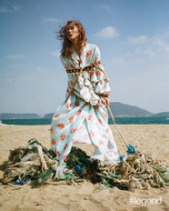 watermarked-FASHION-Water-Pollution7-474